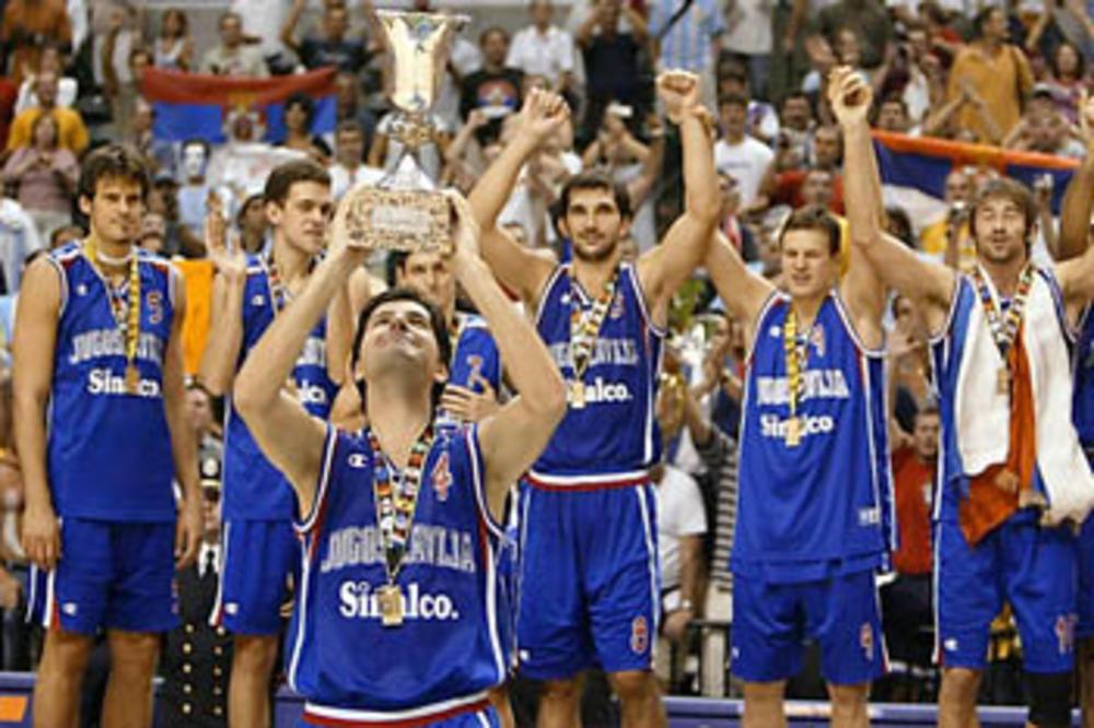 Istorija košarke Indijanapolis-2002-foto-kss-1410195932-564485