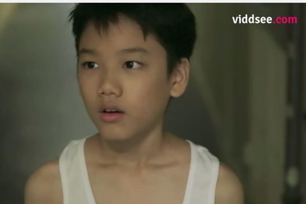 Dirljiva životna priča Singapur-kratki-film-1410205229-564539