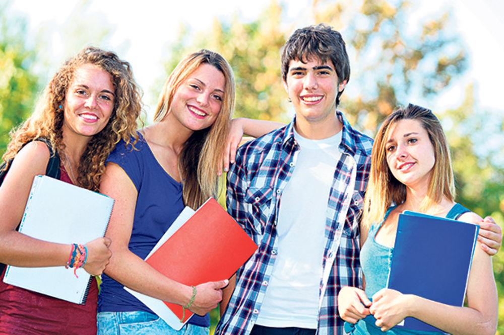 MALA POMOĆ STUDENTIMA: Sajtovi koji će vam olakšati život!