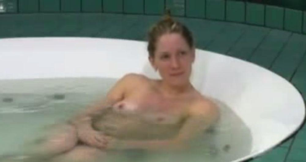 besplatni crni gangbang porno video