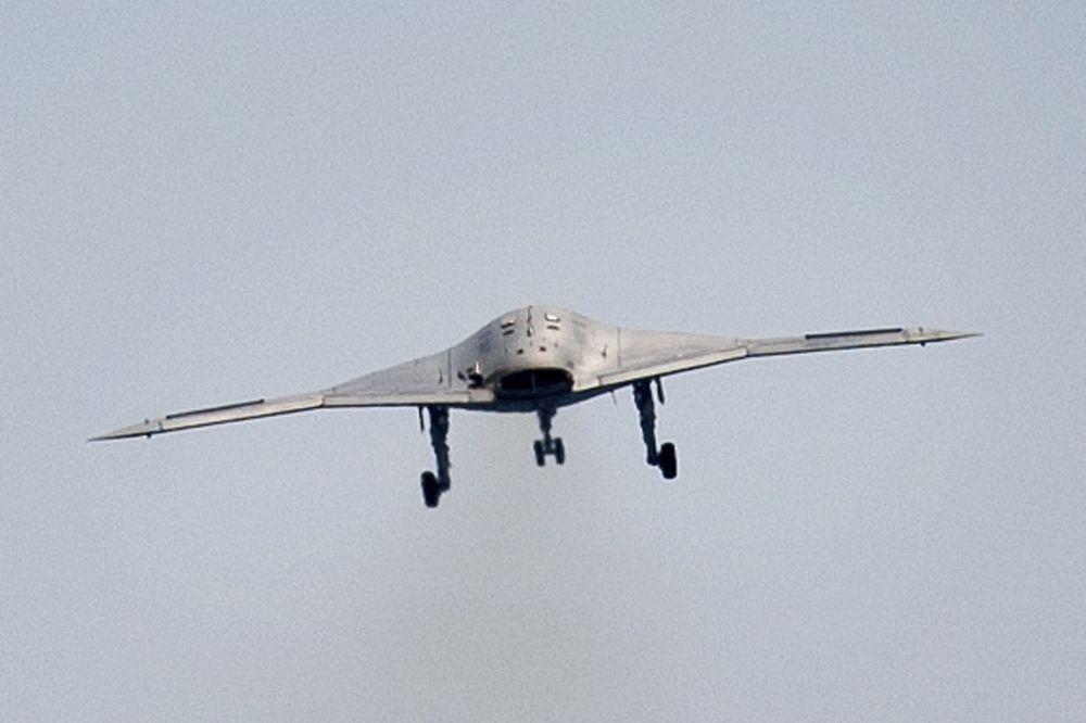 FRANCUSKA VOJSKA: Pokrenut program otkrivanja i presretanja dronova!