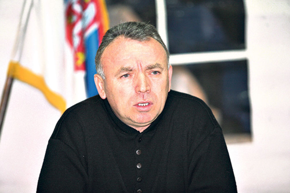 HIT: Bivši mupovac Mitrović na čelu Upravnog odbora penzijskog fonda