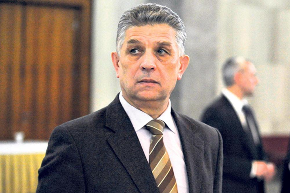 UGLJANIN ZA POMIRENJE: SDA podnela Rezoluciju o Srebrenici Skupštini Srbije