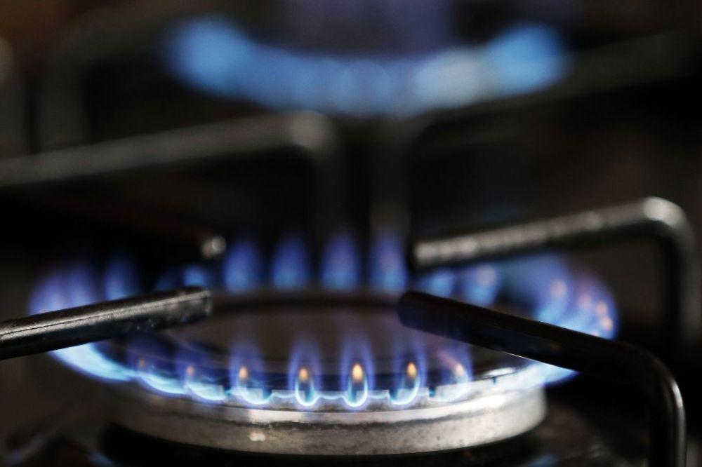 UDAR NA DŽEP: Gas od danas skuplji za 3,6 odsto