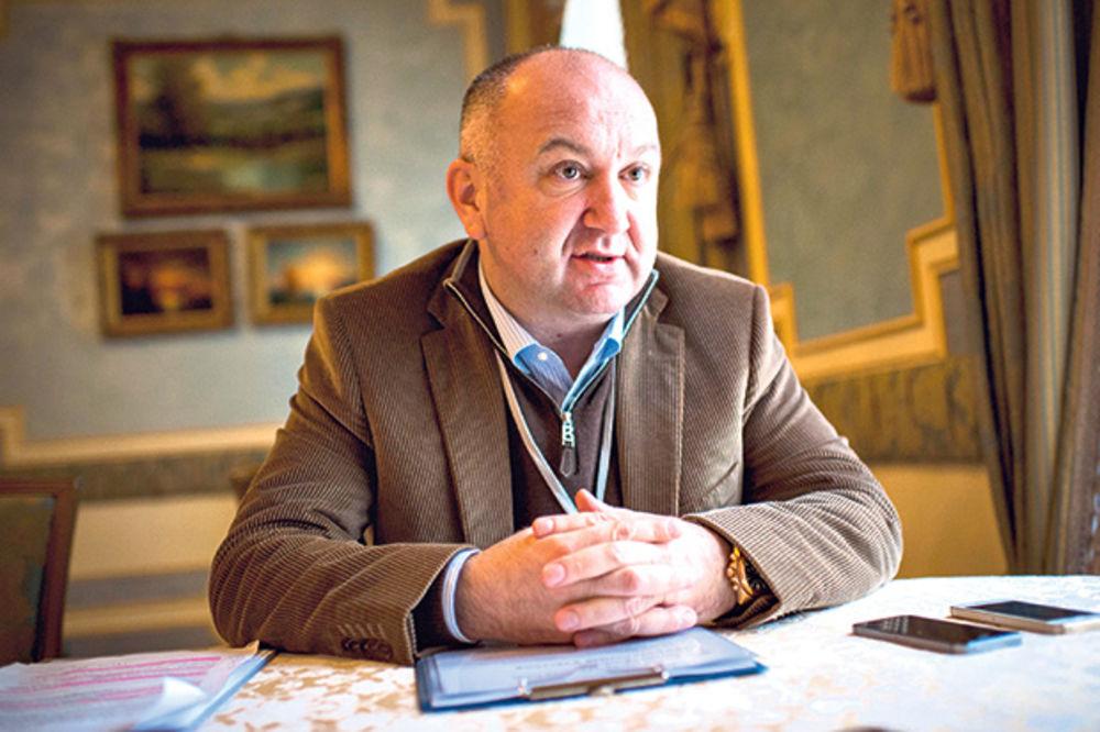Popović: SNP podržava legalizaciju kanabisa u medicinske svrhe!