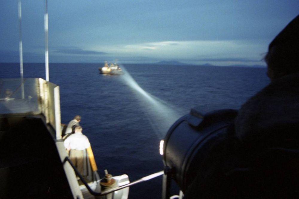 ŠAMAR JAPANU: Ruska vojska počinje vojnu vežbu na Kurilskim ostrvima - i na onim spornim
