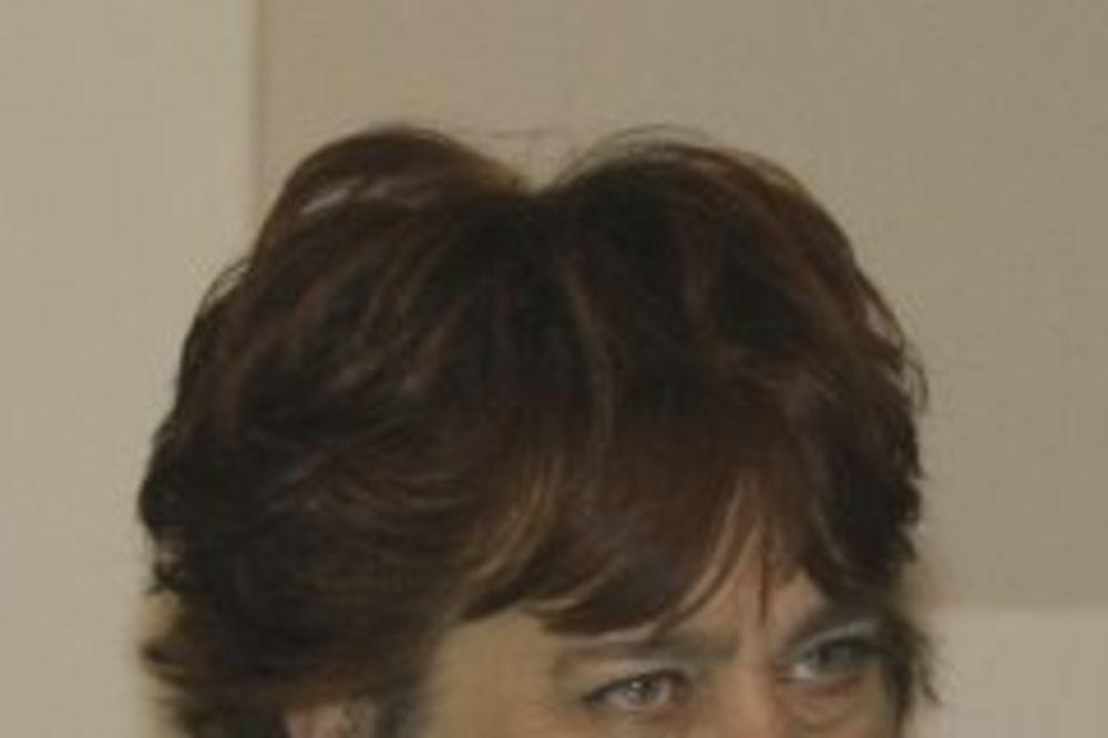 Preminula novinarka Aleksandra Tatalović