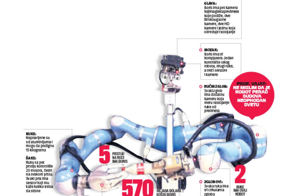 robot-boris-kurir-stampano-1410555502-56
