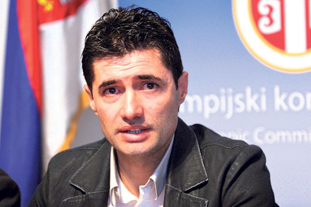 FIFPRO UPOZORAVA: Srpski klubovi ne plaćaju i huligani prete igračima, ne potpisujte za njih