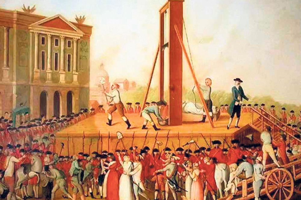Teorije zavere  - Page 3 Francuska-revolucija-kurir-stampano-1410650002-567485