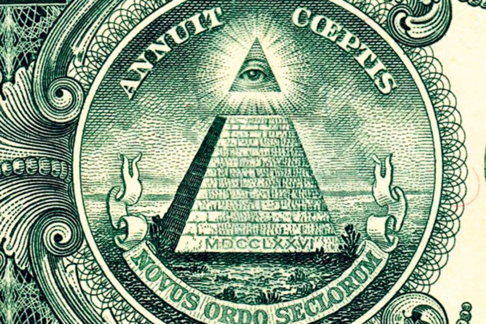 Teorije zavere  - Page 3 Piramida-iluminati-kurir-stampano-1410650002-567489