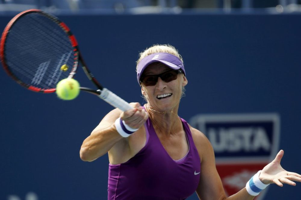 UŽIVO BLOG: Hrvatska teniserka Lučić-Baroni savladala Venus Vilijams u finalu Kvebeka