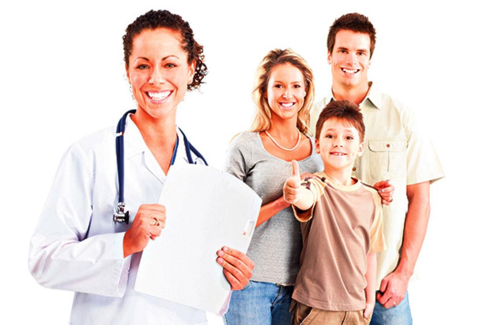 AKCIJA U PIROTU: Osam mladih lekara dobilo posao