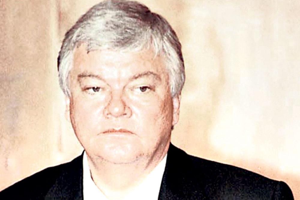 Bodo Hombah: Srbiju ćemo primiti u EU kada za to dođe vreme