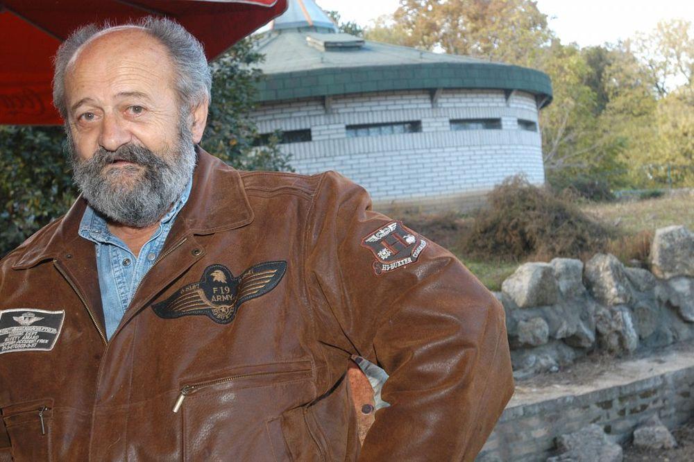 ISPOVEST VUKOVOG PRIJATELJA: Bojovići su uvek imali i hajduka i razbojnika, ali su bili veliki Srbi