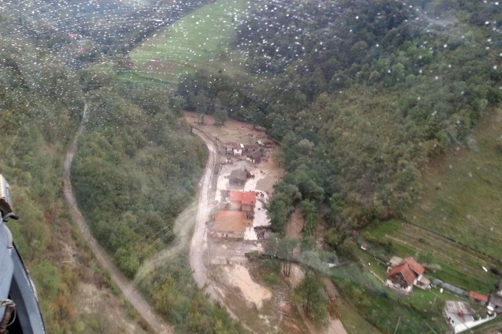 POSLE 24 SATA: Prohodan put Negotin-Kladovo