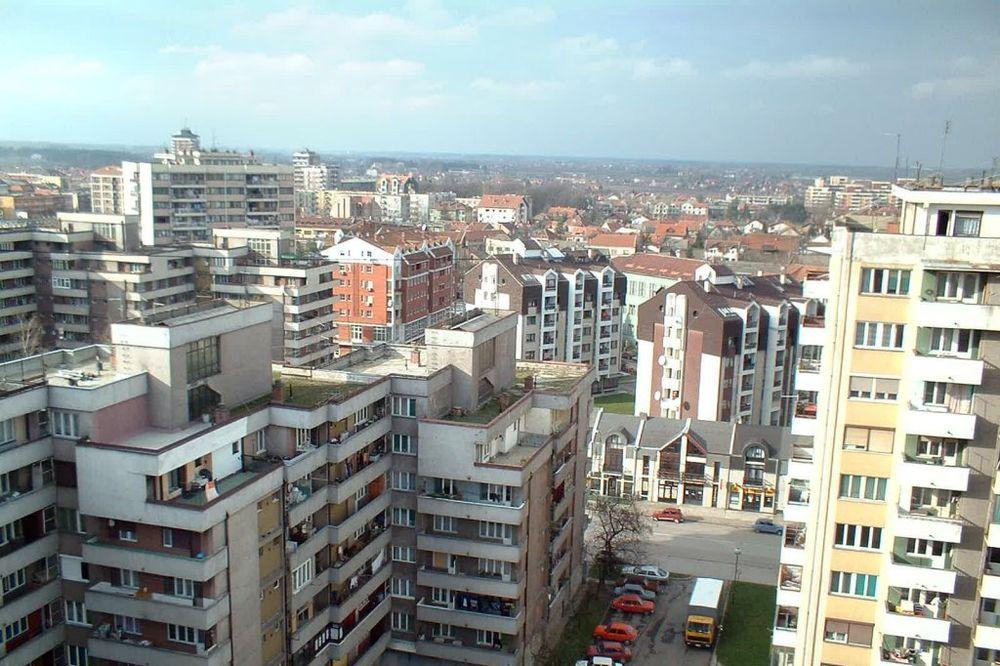 ČIVIJADA: Belosvetski vašar humora u Šapcu