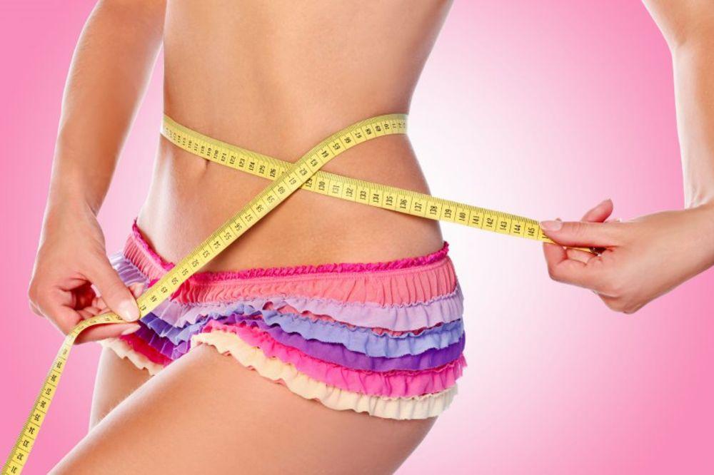dijeta, ishrana, hrana, mršavljnje, vaga, foto shutter