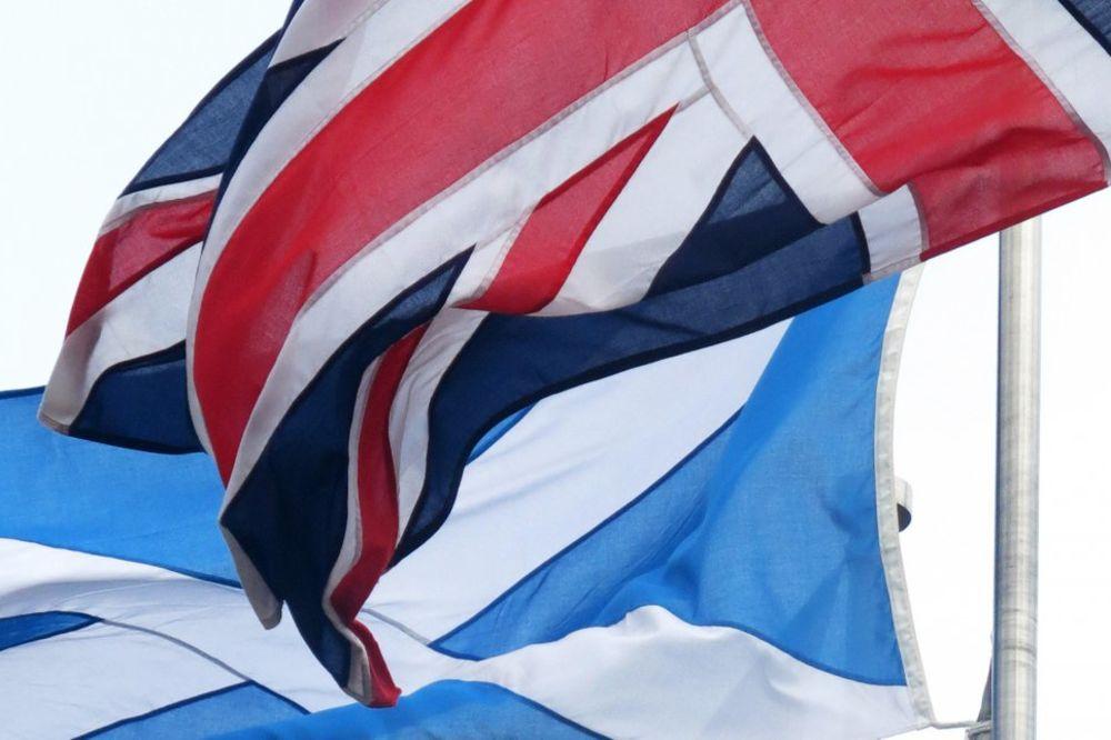(VIDEO) LONDON: Nije tačno da smo obmanuli Škotsku, biće prenosa ovlašćenja