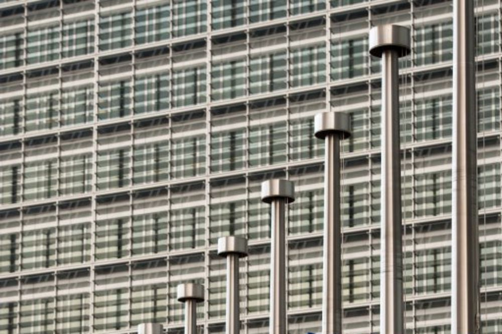 BEZ KOMENTARA: EU ćuti o položaju Škotske dok ne dobije rezultate referenduma