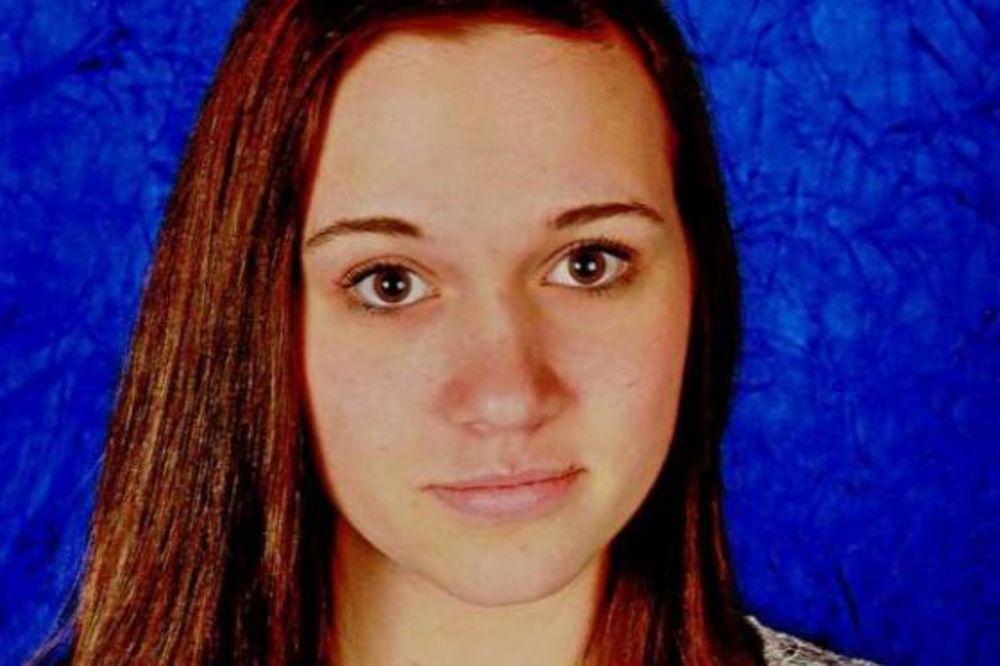 MISTERIJA: Nestala devojčica (15) iz Nemačke, signal mobilnog poslednji put lociran u Austriji!