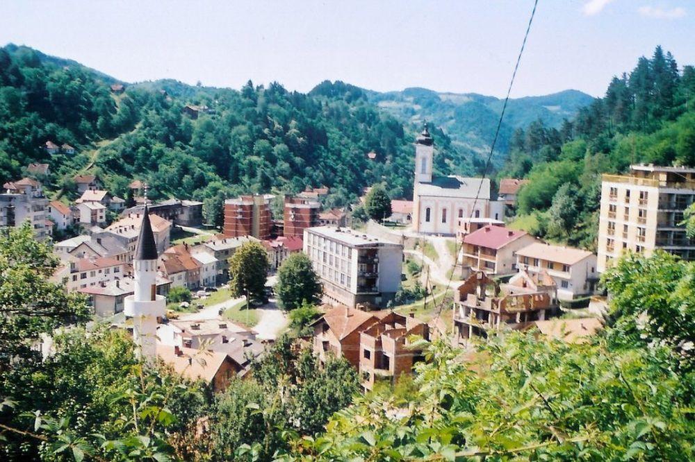 """U SUBOTU U BEOGRADU: Konferencija """"Srebrenica 1995-2015: cinjenice, nedoumice, propaganda"""""""