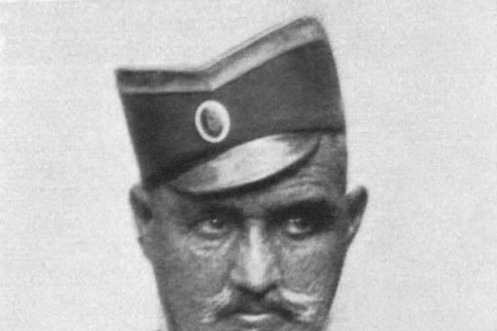 OVA PRIČA JE ŠOKIRALA SVET: Tražili predaju Beograda, a onda je stigao odgovor srpskog generala