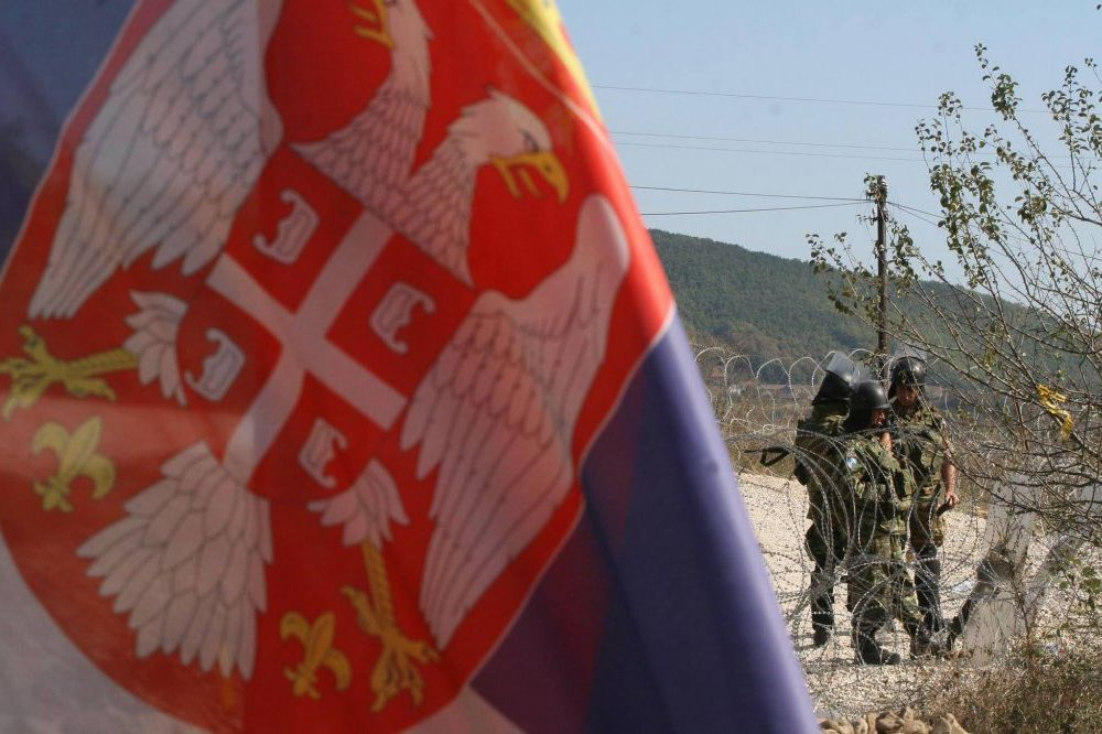 NISU IH ZAŠTITILI: Srpkinje sa Kosova podigle tužbu protiv britanskog Ministarstva odbrane