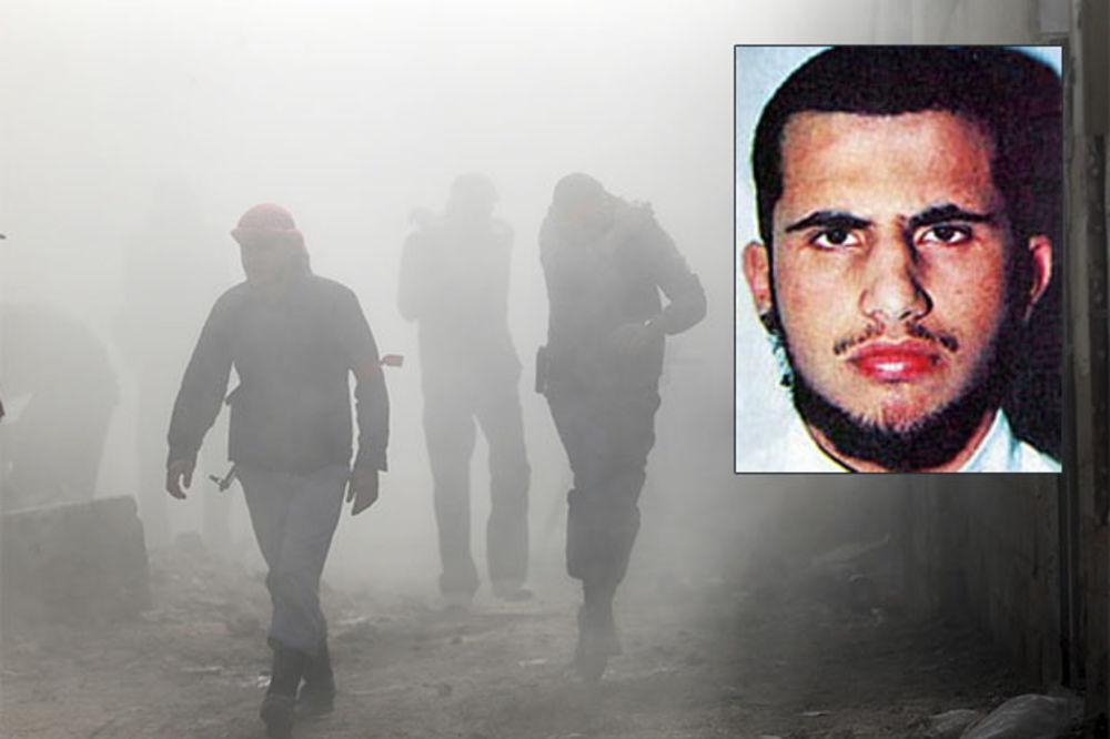 AMERIKA UPOZORAVA: Bojimo ih se više od ISIL, a ovaj terorista im je vođa!