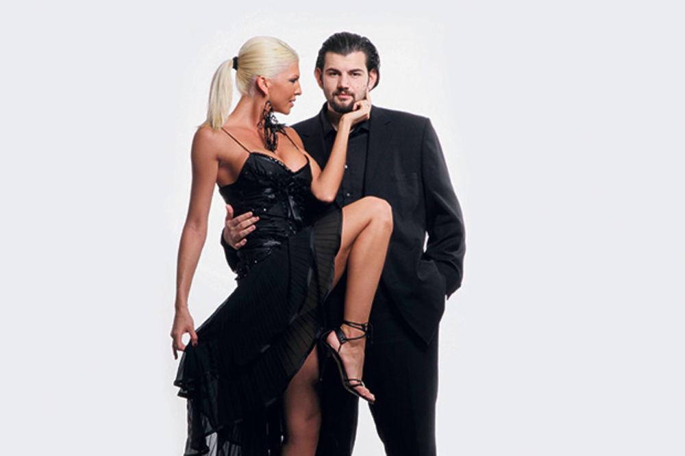 HIT: Jelena Karleuša i dalje u braku sa Bojanom Karićem!