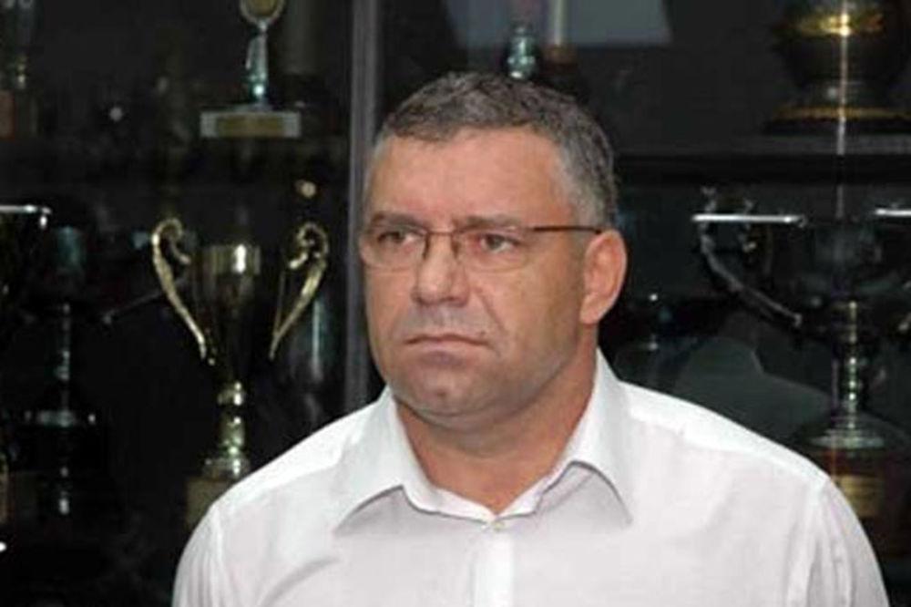 KAD MOŽE KOSOVO: Republika Srpska traži prijem u EHF