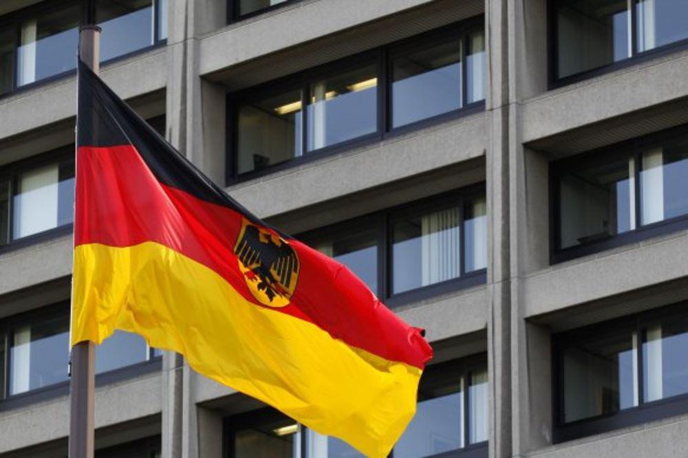 BILD: Vlada u Berlinu za okončanje sankcija protiv Moskve
