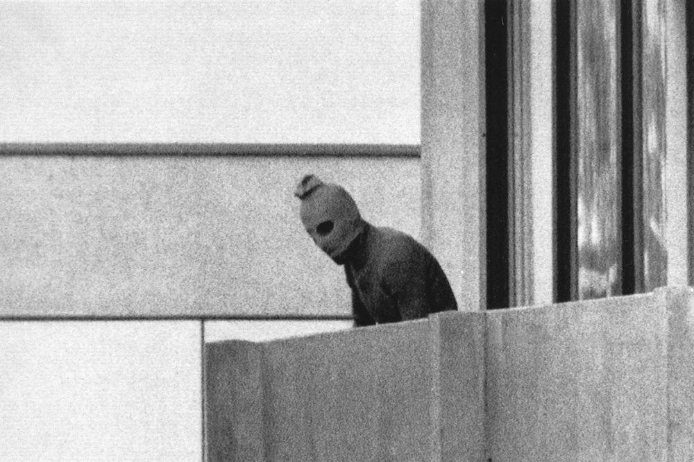 OVO SU SVE OPERACIJE ŠPIJUNA BROJ 1: Mosadov Džejms Bond ulivao je strah teroristima u kosti!