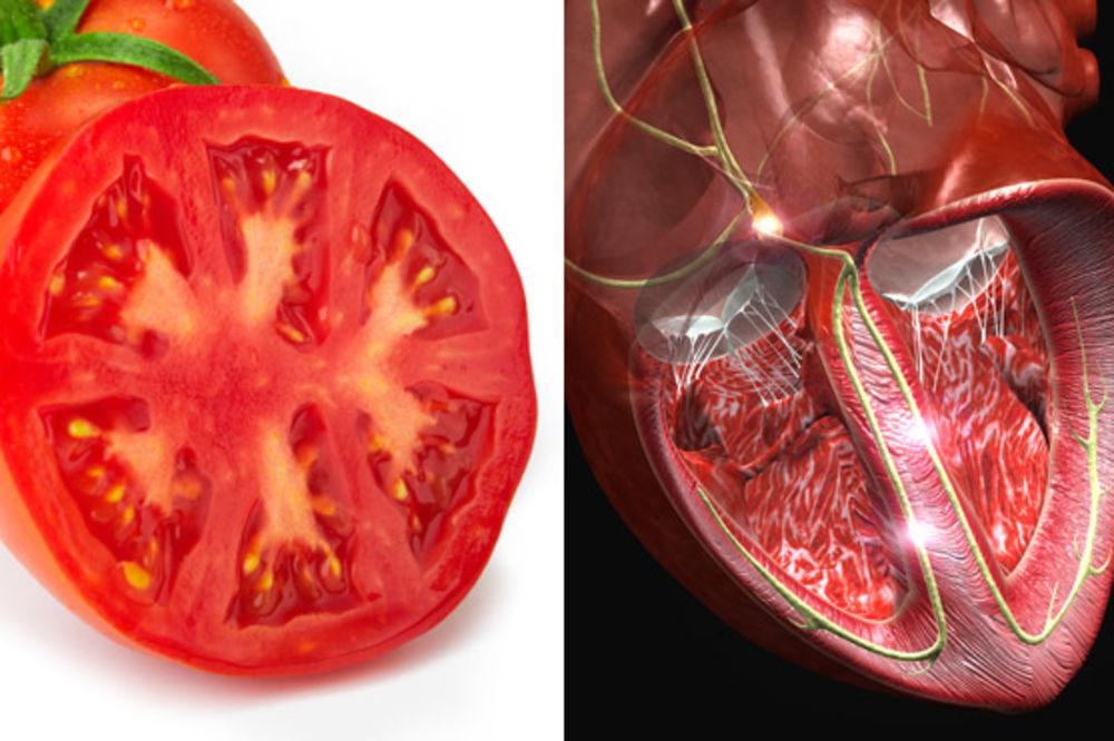 Po izgledu ploda možemo zaključiti koji organ leči U-prirodi-je-sve-povezano-foto-womansdaycom-1411588780-574087
