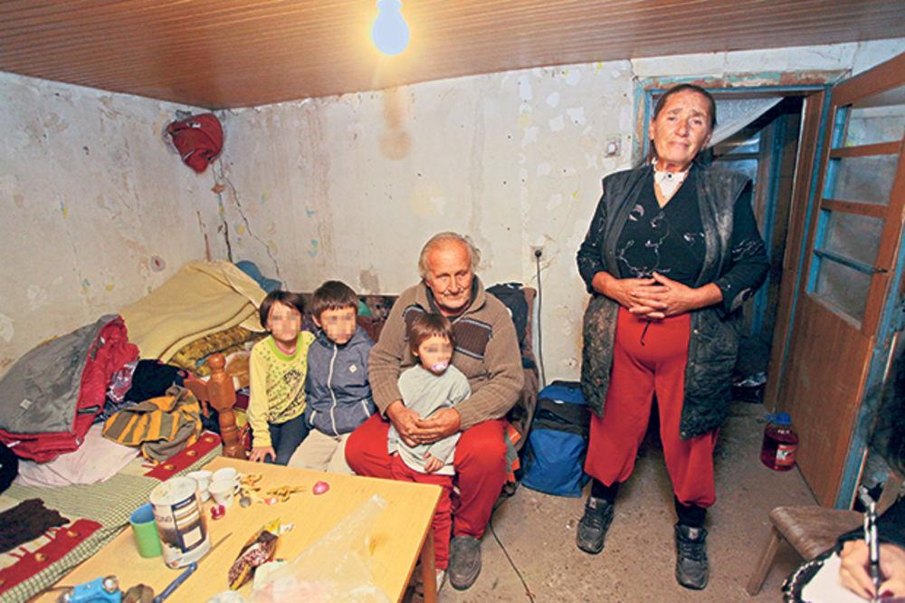 sin Ljubiša Miletić, zatrpan rudar, porodica, Marina Lopičić