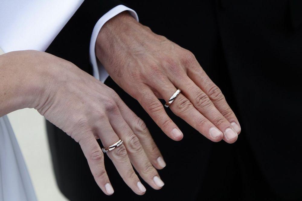 SRBIN POD ISTRAGOM: Ugovorio 200 lažnih brakova s Mađaricama