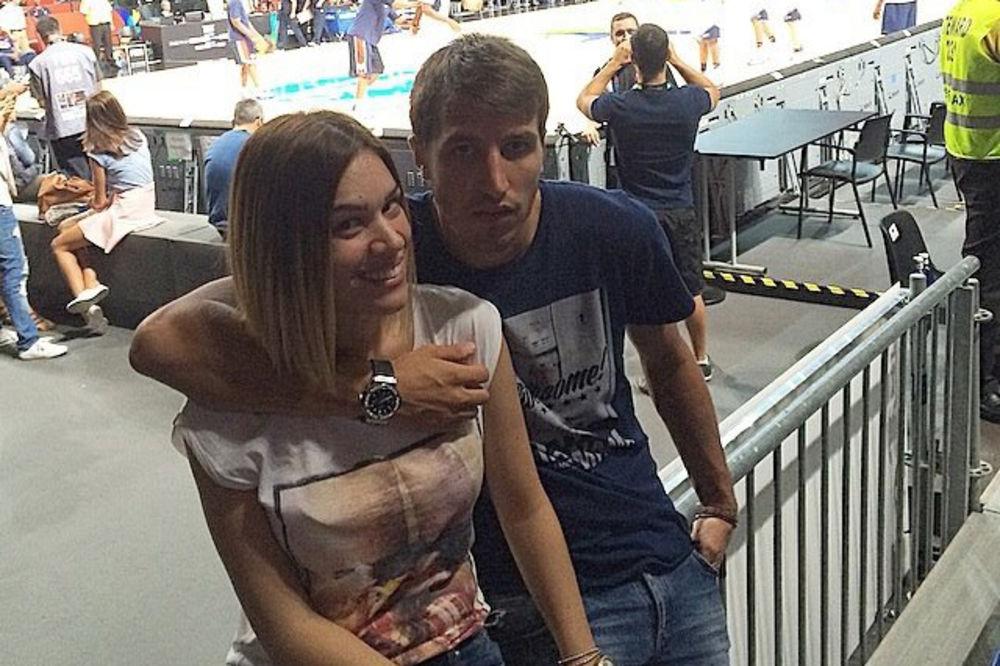 (FOTO) UČINAK 100%: Evo zašto Sćepović pogađa mreže rivala!