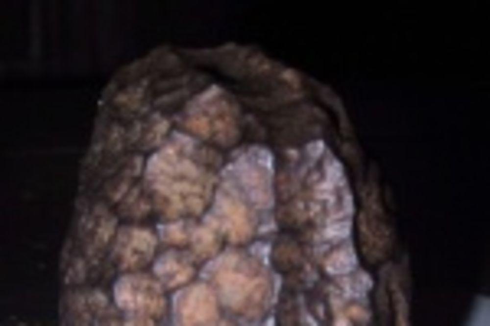 GDE SU VANZEMALJCI: Salcburška kocka je uverljiv dokaz da su bili na Zemlji i otišli