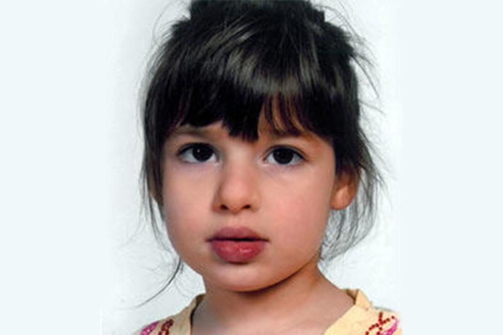 ŠOK: Anesteziolog koji je devojčici dao prejaku narkozu i ostavio je invalidom oslobođen optužbe!