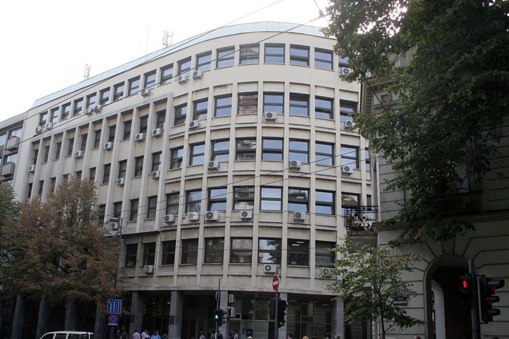 Konstitutivna sednica Skupštine Opštine Stari grad planirana za 12. maj