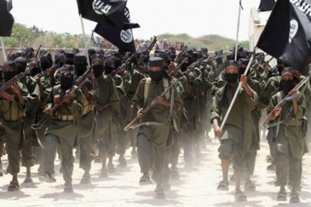 FEDERALNA TV: Firme iz Srbije posredovale u prodaji oružja Al-Kaidi