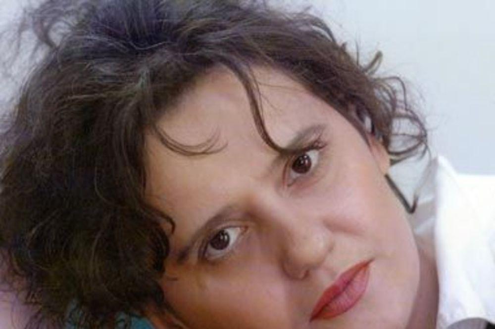 ONA JE NAJVEĆI HEROJ SRBIJE: Marijana Milosavljević dala je bubreg koleginici!