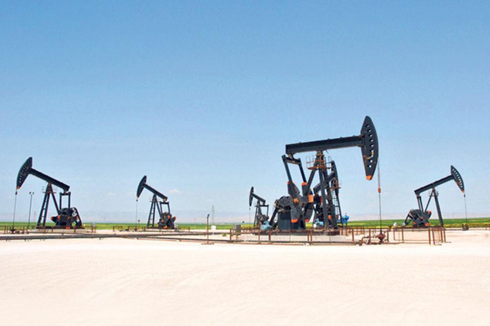 POSKUPELO CRNO ZLATO: Smrt saudijskog kralja podigla cenu nafte