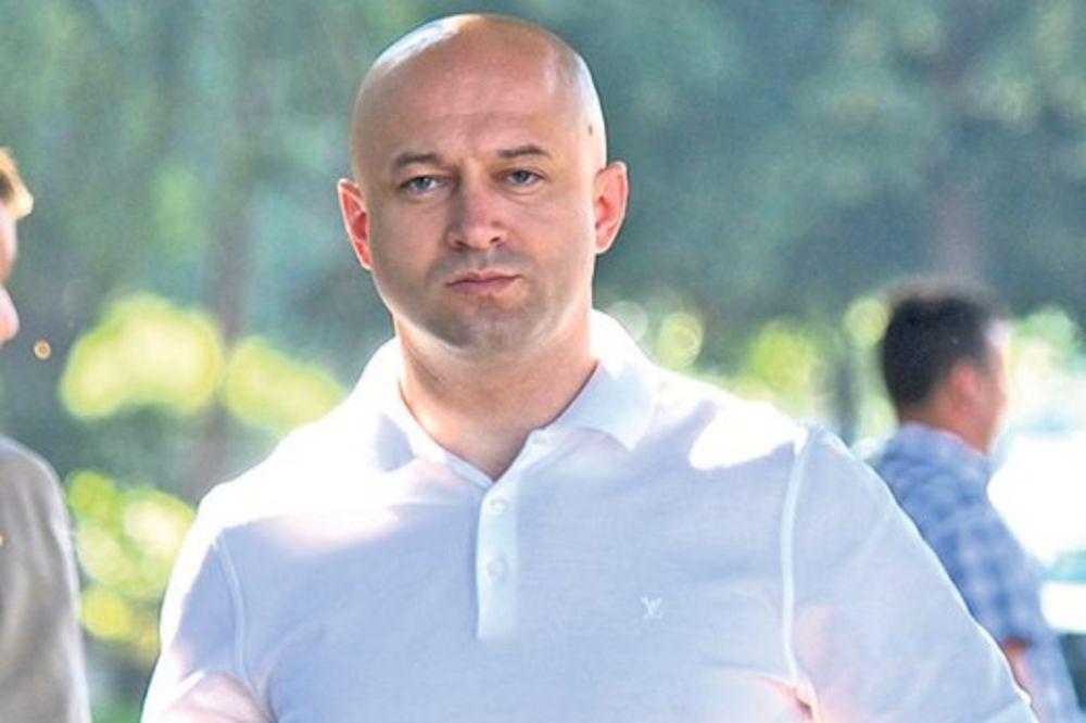 Zvonko Veselinović se bogatio na račun građana