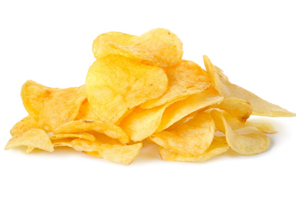 OPREZNO SA OVOM HRANOM: 5 niskomasnih namirnica koje ne treba da jedete!
