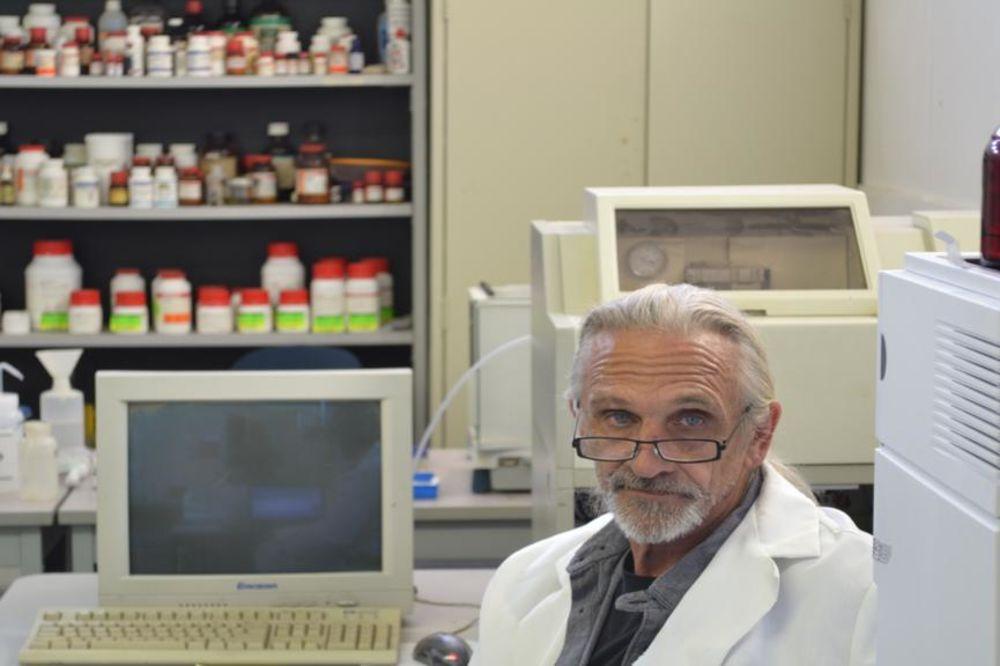 ISTINA SE NE MOŽE SAKRITI: Naučnici svetskog glasa otkrivaju kako kanabis leči rak, epilepsiju...