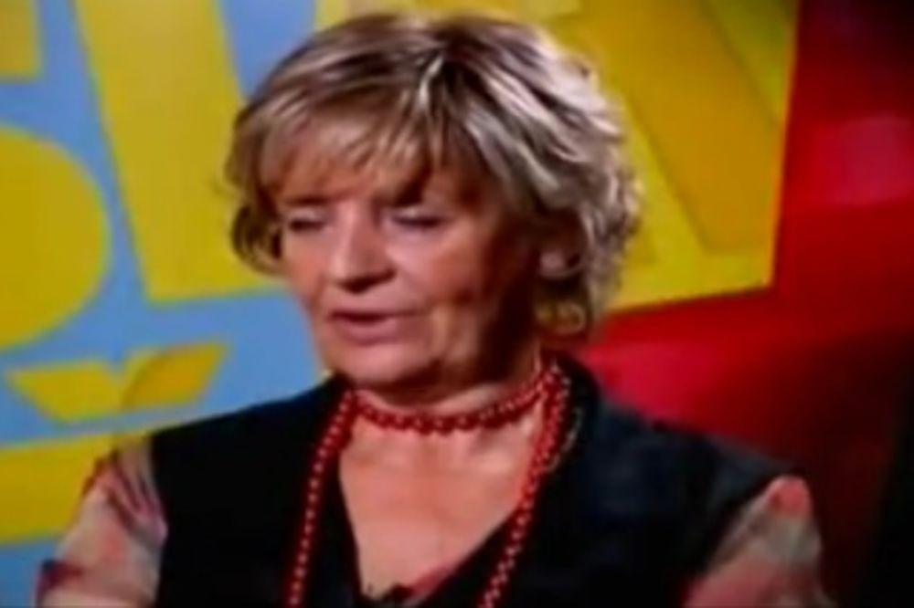 SLADAK ŽIVOT: Lepa Lukić zabrinuta za mačku, Suzana za svoju kilažu!