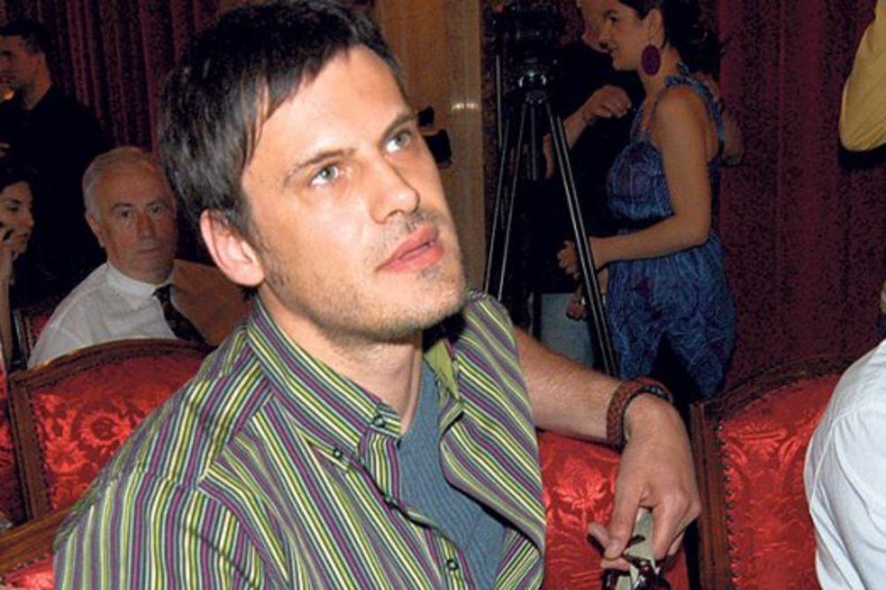 Dejan Koturović: Nisam znao da je džip ukraden