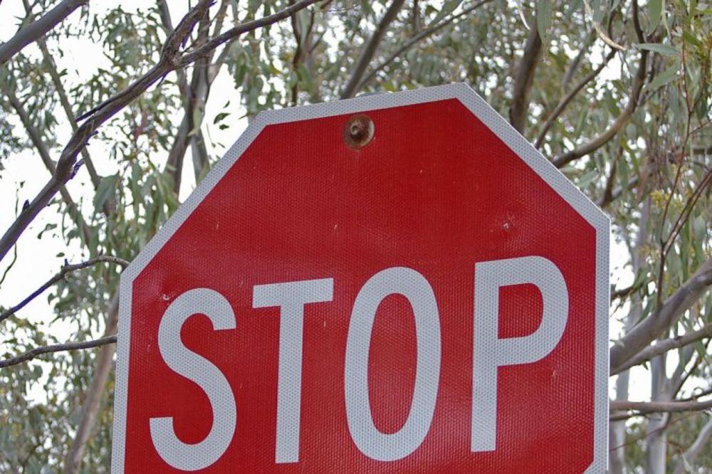 TREBALO BI DA ZNATE: 10 stvari koje bi odmah trebalo da prestanete da radite!