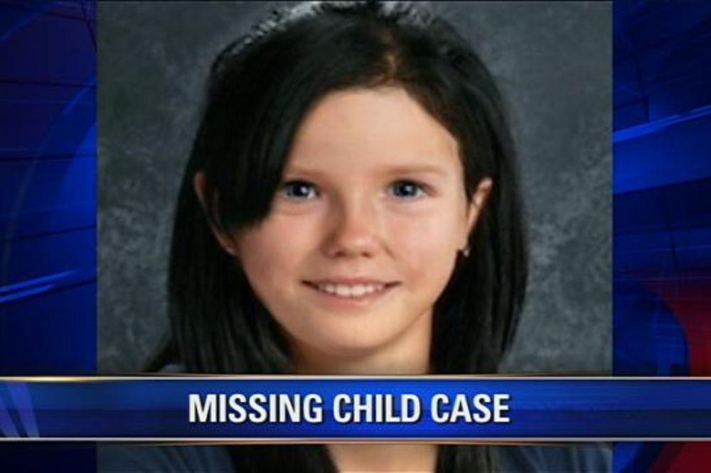 (VIDEO) MAJKA OTMIČAR: Nestala devojčica posle 12 godina pronađena u Meksiku